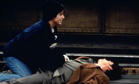 Während Du schliefst mit Sandra Bullock und Peter Gallagher - Bild 137