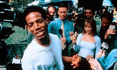 Scary Movie mit Shawn Wayans - Bild 9