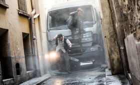 Mission: Impossible 6 - Fallout mit Tom Cruise und Henry Cavill - Bild 20