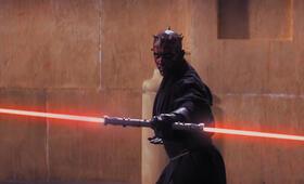 Star Wars: Episode I - Die dunkle Bedrohung mit Ray Park - Bild 41