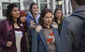 Unbreakable Kimmy Schmidt Staffel 3 mit Ellie Kemper - Bild 20
