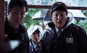 The Wailing - Die Besessenen mit Do-won Kwak und Han-cheul Cho - Bild 7