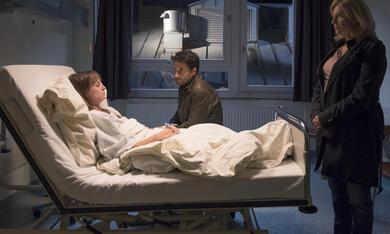 Tatort: Blut mit Oliver Mommsen, Sabine Postel und Lilly Menke - Bild 6