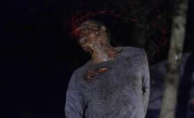 The Walking Dead - Bild 5