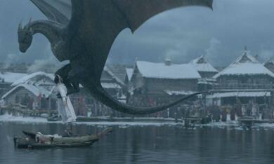 Dragon - Love Is A Scary Tale - Bild 11
