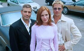 Ocean's Eleven mit Brad Pitt, George Clooney und Julia Roberts - Bild 52