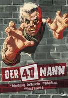 Der 4D Mann