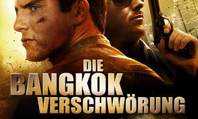 Die Bangkok Verschwörung - Bild 2