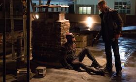 Staffel 2 mit Jon Bernthal - Bild 34