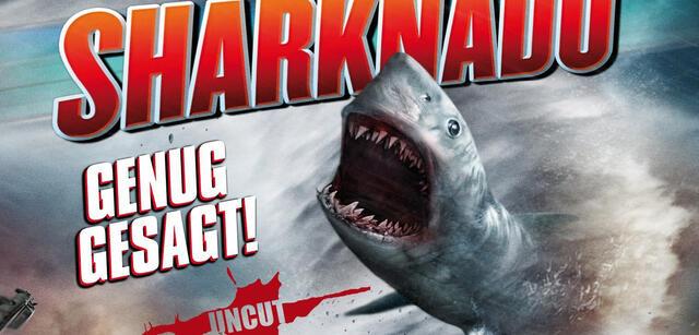 Sharknado Einnahmen