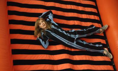 Die fast perfekte Welt der Pauline mit Isabelle Carré - Bild 2