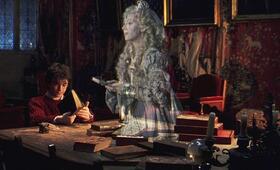 Harry Potter und die Kammer des Schreckens mit Daniel Radcliffe - Bild 4
