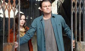 Inception mit Leonardo DiCaprio - Bild 204