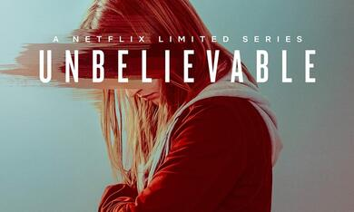 Unbelievable, Unbelievable - Staffel 1 - Bild 3