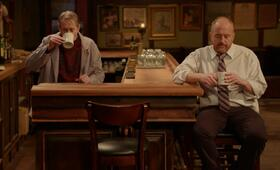 Horace and Pete, Staffel 1 mit Louis C.K. - Bild 19