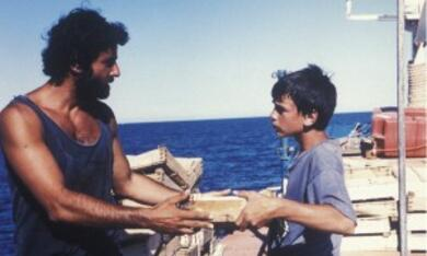 Lampedusa - Bild 1