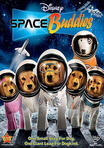 Space Buddies - Mission im Weltraum