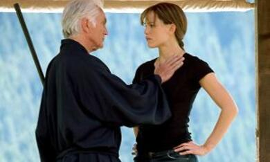 Elektra mit Jennifer Garner und Terence Stamp - Bild 9