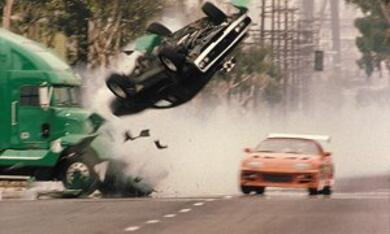 The Fast and the Furious - Bild 8