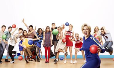 Glee - Bild 2
