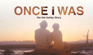 Once I Was: The Hal Ashby Story - Bild 4