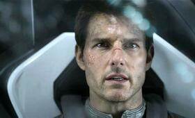 Oblivion mit Tom Cruise - Bild 28