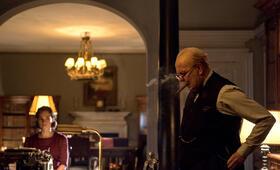 Die dunkelste Stunde mit Gary Oldman - Bild 31