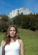 Lena Lorenz: Willkommen im Leben