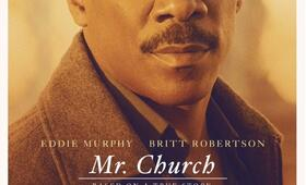 Mr. Church mit Eddie Murphy - Bild 61