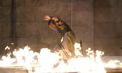 Scorpion King: Aufstieg eines Kriegers - Bild 9