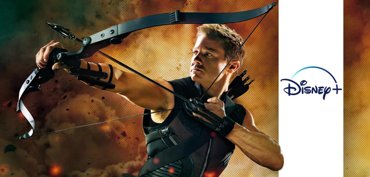 Neue-Marvel-Serie-Erste-Bilder-zeigen-Hawkeyes-Nachfolgerin