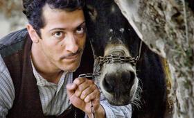 Fahri Ogün Yardim - Bild 46