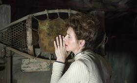 Nobody Wants the Night mit Juliette Binoche - Bild 84
