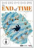 The end of time dvd deutsch