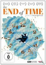 The End of Time - Poster