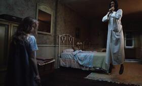 Annabelle 2 mit Stephanie Sigman und Talitha Bateman - Bild 3