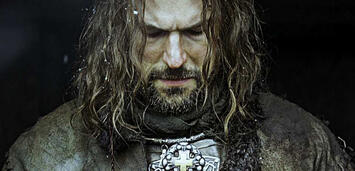 Bild zu:  Viking