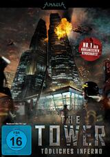 The Tower - Poster