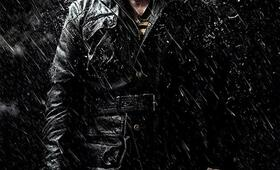 The Dark Knight Rises - Bild 9