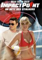 Impact Point - Im Netz des Stalkers