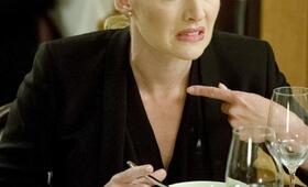 Movie 43 mit Kate Winslet - Bild 5
