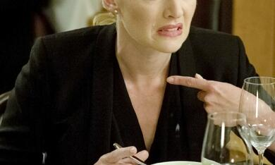 Movie 43 mit Kate Winslet - Bild 5