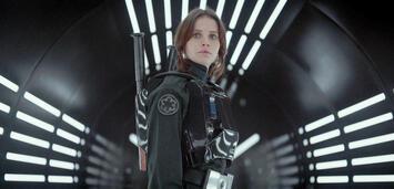 Bild zu:  Rogue One
