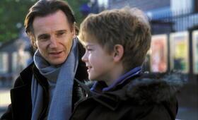 Liam Neeson - Bild 185