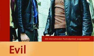 Evil - Bild 5