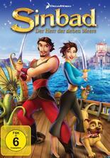 Sinbad - Der Herr der 7 Meere