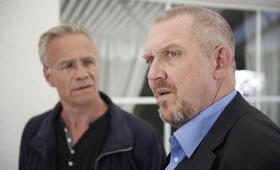 Tatort: Dicker als Wasser mit Dietmar Bär - Bild 85