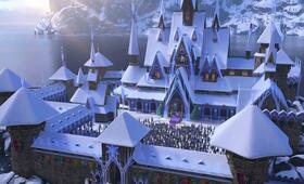 Die Eiskönigin - Olaf taut auf - Bild 15