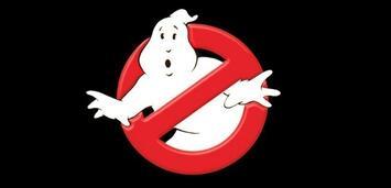 Bild zu:  Ghostbusters 3 ohne Bill Murray an Bord? Das ist ja entsetzend!