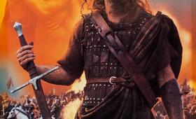 Braveheart mit Mel Gibson - Bild 174